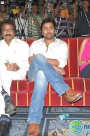 Chinna Cinema Movie Audio Release (19)