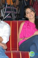 Chinna Cinema Movie Audio Release (20)