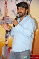 Chinna Cinema Movie Audio Release (25)