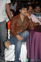 Chinna Cinema Movie Audio Release (26)