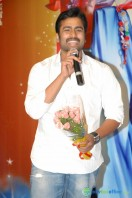 Chinna Cinema Movie Audio Release (29)