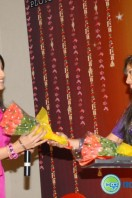 Chinna Cinema Movie Audio Release (31)