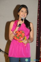 Chinna Cinema Movie Audio Release (32)