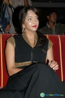 Chinna Cinema Movie Audio Release (34)