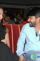 Chinna Cinema Movie Audio Release (35)