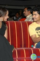 Chinna Cinema Movie Audio Release (36)