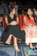Chinna Cinema Movie Audio Release (38)