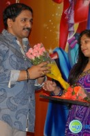 Chinna Cinema Movie Audio Release (39)