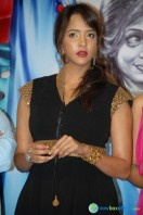 Chinna Cinema Movie Audio Release (46)