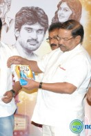 Chinna Cinema Movie Audio Release (48)