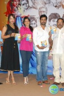 Chinna Cinema Movie Audio Release (49)