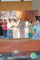 Chinna Cinema Movie Audio Release (50)