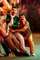 Dabangg 2 Movie  latest photos (10)
