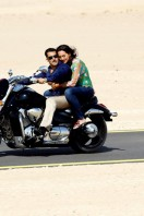 Dabangg 2 Movie  latest photos (11)