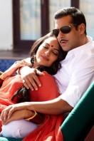 Dabangg 2 Movie  latest photos (13)