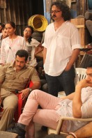 Dabangg 2 Movie  latest photos