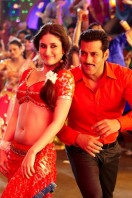 Dabangg 2 Movie  latest photos (14)