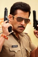 Dabangg 2 Movie  latest photos (17)