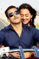 Dabangg 2 Movie  latest photos (18)