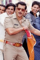 Dabangg 2 Movie  latest photos (2)