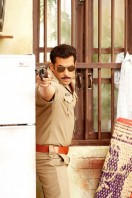 Dabangg 2 Movie  latest photos (3)