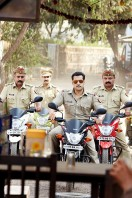 Dabangg 2 Movie  latest photos (5)