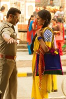 Dabangg 2 Movie  latest photos (7)