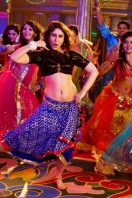 Dabangg 2 Movie  latest photos (8)
