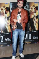 David Movie Special Screening photos (1)