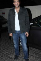 David Movie Special Screening photos (11)