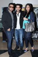 David Movie Special Screening photos (16)