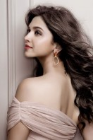 Deepika Padukone Latest Photo Gallery (1)