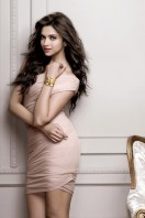 Deepika Padukone Latest Photo Gallery (5)