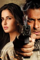 Ek Tha Tiger Movie First Look poster gallery (1)