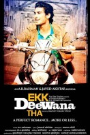 Ekk Deewana Tha Movie wall papper gallery