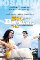 Ekk Deewana Tha Movie wall papper gallery (2)