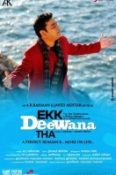 Ekk Deewana Tha Movie wall papper gallery (9)