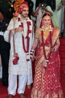 Esha Deol Wedding Ceremony Photos gallery (18)