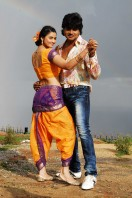 Gajendra Photo Gallery