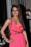 Geeta Basra At Zilla Ghaziabad Movie Audio Launch (11)