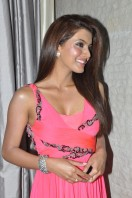 Geeta Basra At Zilla Ghaziabad Movie Audio Launch (14)