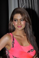 Geeta Basra At Zilla Ghaziabad Movie Audio Launch (21)