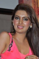 Geeta Basra At Zilla Ghaziabad Movie Audio Launch (22)