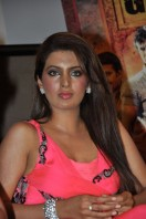 Geeta Basra At Zilla Ghaziabad Movie Audio Launch (6)