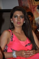 Geeta Basra At Zilla Ghaziabad Movie Audio Launch (7)