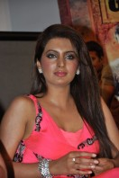 Geeta Basra At Zilla Ghaziabad Movie Audio Launch (9)