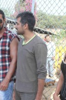 I Me Aur Main Movie Onlocation Latest photos (1)