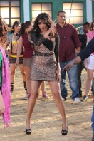 I Me Aur Main Movie Onlocation Latest photos (17)