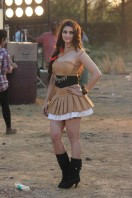 I Me Aur Main Movie Onlocation Latest photos (19)