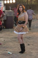 I Me Aur Main Movie Onlocation Latest photos (25)